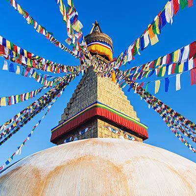 kobu-teeversand-teeblog-Nepal