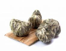 Grüne Teeblüte »Jin Yuan Bao«
