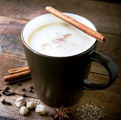 kobu-teeversand-teeblog-chai