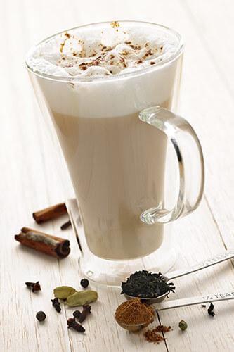 kobu-teeversand-teeblog-chai-latte