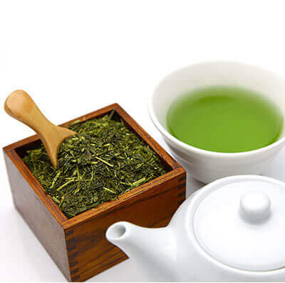 Japan-Tee