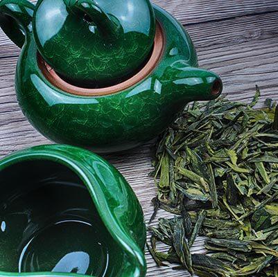 Gruener-Tee-2