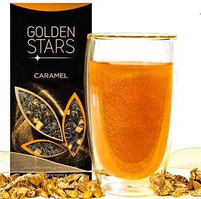 Teetrend Gold