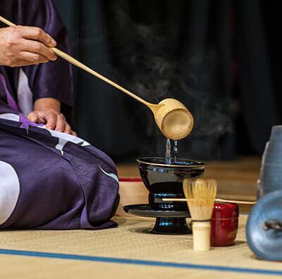 Japan-Tee-3