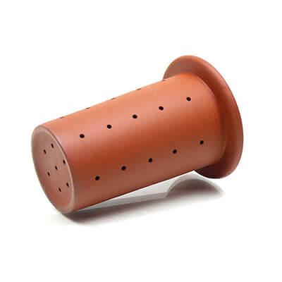 Zubehör und Ersatzteile für unsere Tonkannen