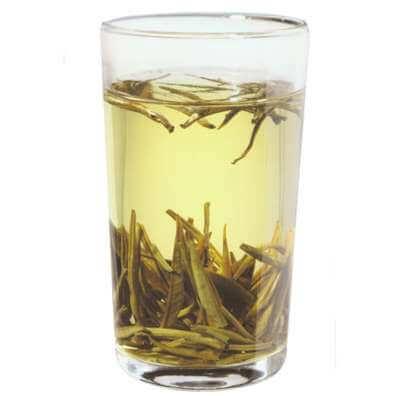 Warum Ist Weisser Tee Gesund Tee Blog News Kobu Teeversand