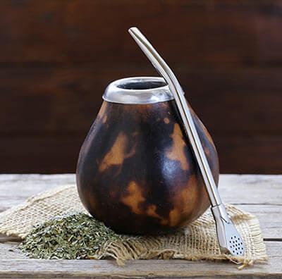 Die Kunst der Teezubereitung