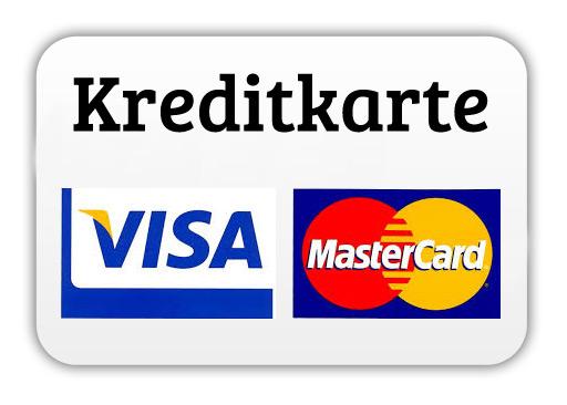 kobu-kreditkarte